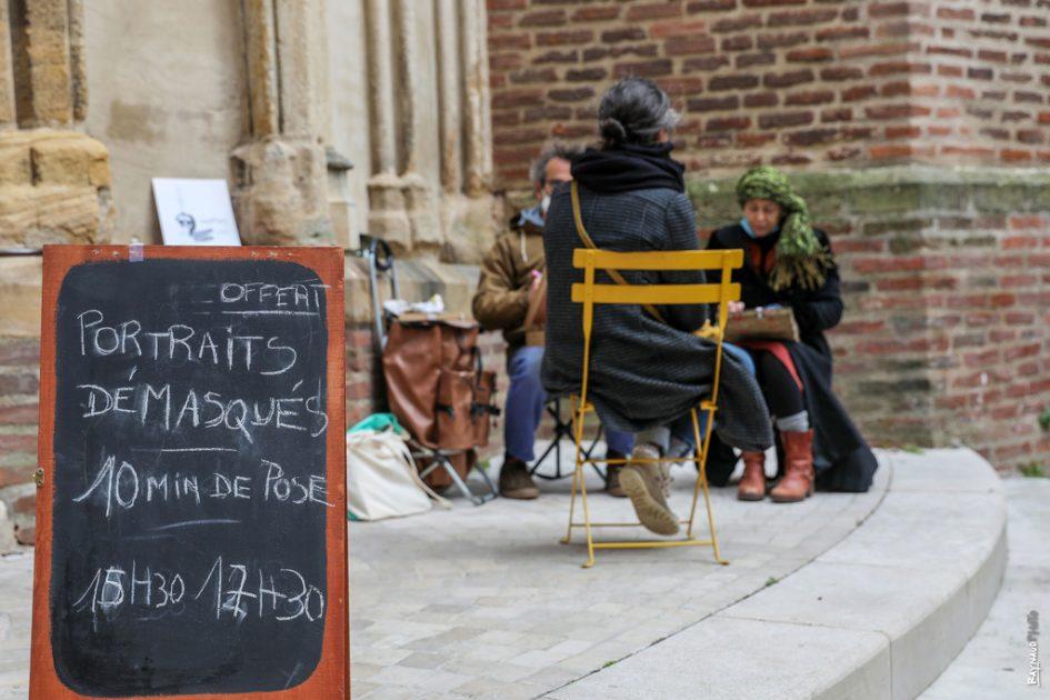 2021.03.13 chuchote_portait_itinerance_bulles(c)villegaillac_raynaudphoto (15)