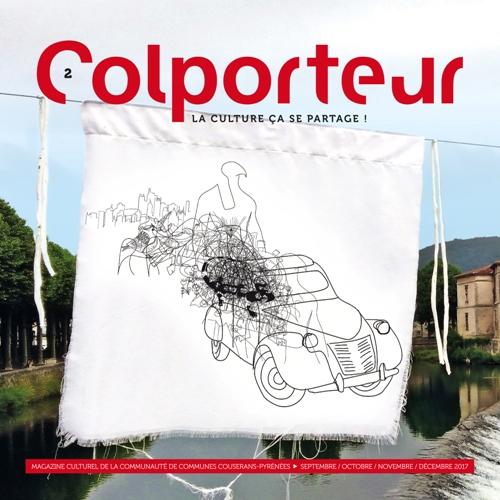 Colporteur-N2-web